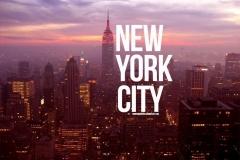 New-York-26
