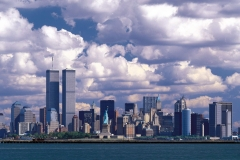New-York-28