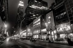 New-York-31