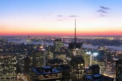 New-York-33