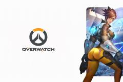 Overwatch-19