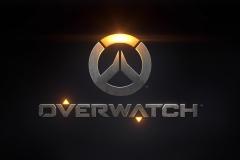 Overwatch-29
