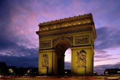 Paris-28