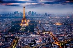 Paris-35