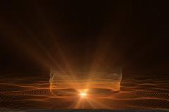 Particles-2