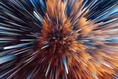 Particles-3