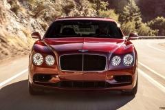 Red-Bentley-39
