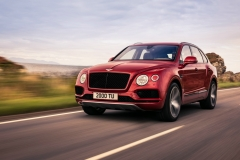 Red-Bentley-40