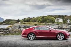 Red-Bentley-41
