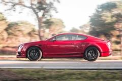 Red-Bentley-42