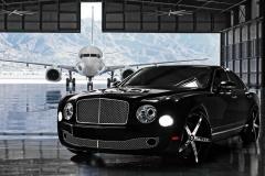 Red-Bentley-43