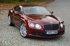 Red-Bentley-44