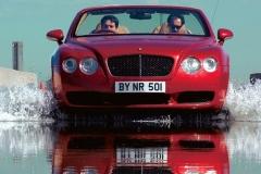 Red-Bentley-45