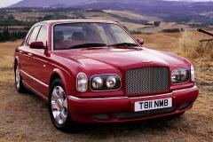 Red-Bentley-46