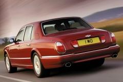 Red-Bentley-48