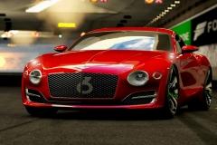 Red-Bentley-49