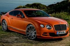 Red-Bentley-50