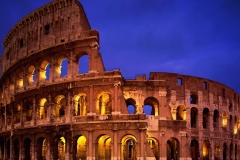 Roma-1