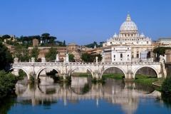 Roma-10