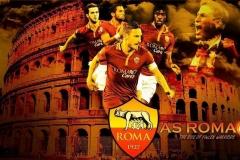 Roma-11