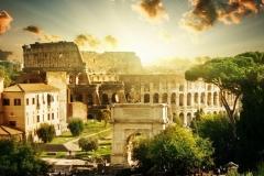 Roma-12