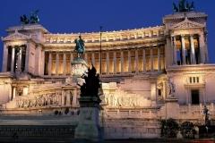Roma-13