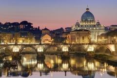 Roma-18