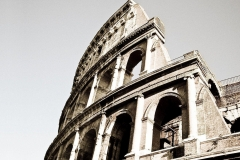 Roma-19