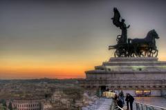 Roma-20