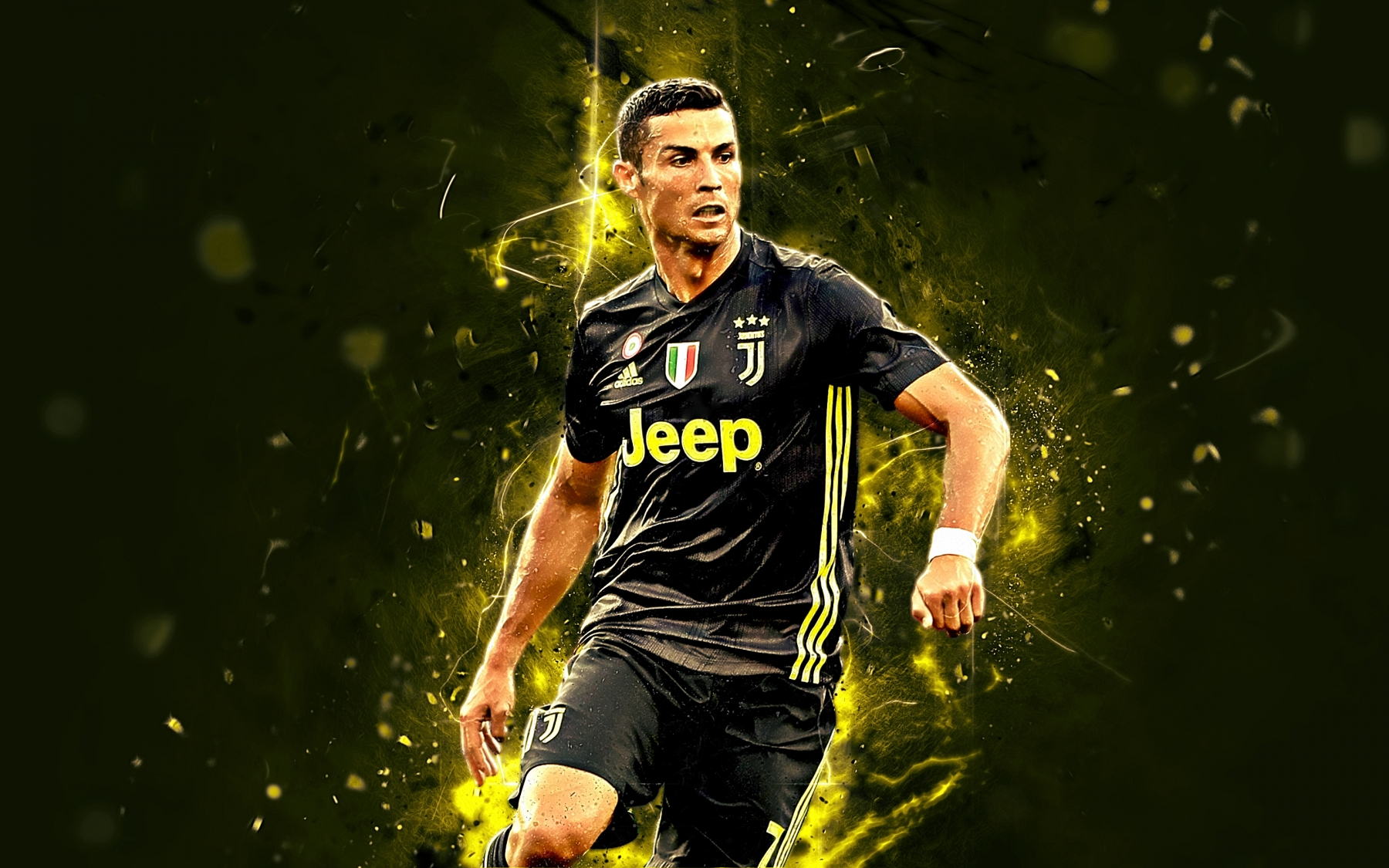 Cristiano ronaldo hd wallpapers and background images yl computing - Cristiano ronaldo pictures hd ...