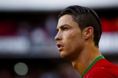 Cristiano-Ronaldo-29