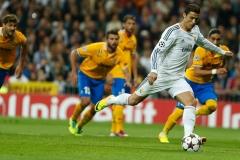 Cristiano-Ronaldo-38