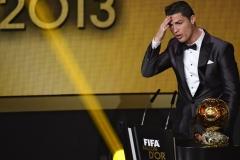 Cristiano-Ronaldo-40
