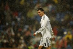 Cristiano-Ronaldo-41