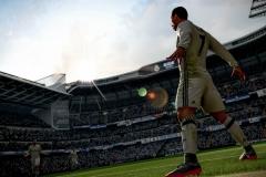 Cristiano-Ronaldo-43