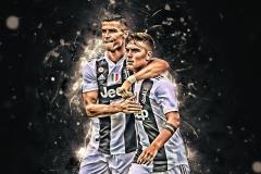 Cristiano-Ronaldo-48