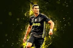 Cristiano-Ronaldo-49