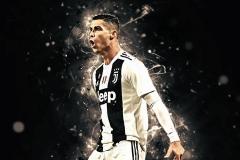Cristiano-Ronaldo-51