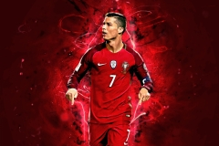Cristiano-Ronaldo-54