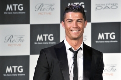 Cristiano-Ronaldo-55