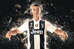 Cristiano-Ronaldo-56