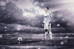 Cristiano-Ronaldo-59