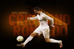 Cristiano-Ronaldo-60