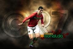Cristiano-Ronaldo-61