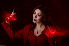 Scarlet-Witch-1