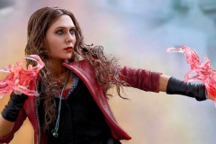 Scarlet-Witch-15