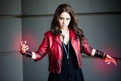 Scarlet-Witch-19