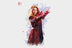 Scarlet-Witch-20
