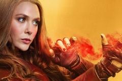 Scarlet-Witch-22