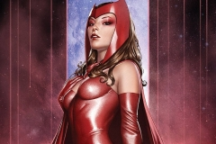 Scarlet-Witch-27